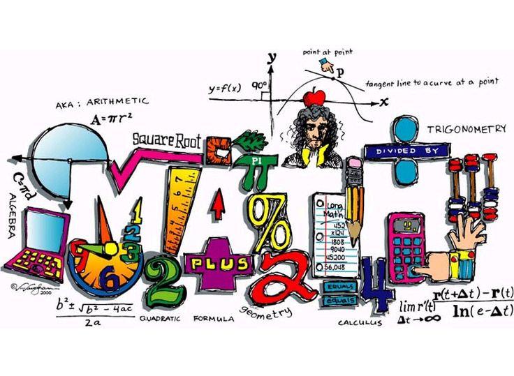 Mathématique secondaire 3 Mme Charlène