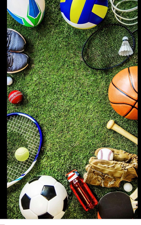 Sports-Études secondaire 1
