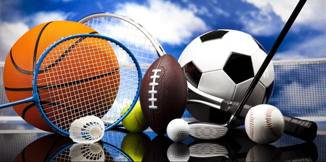 Sports-Études secondaire 2