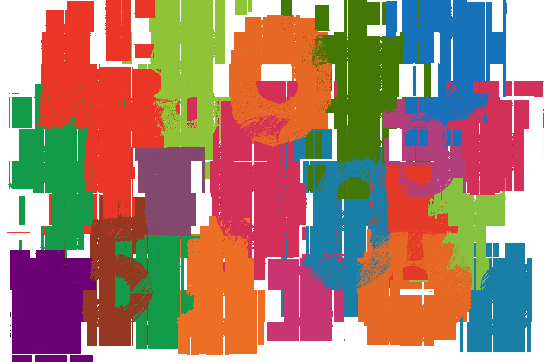 Mathématique sec 2, Marilyn Roussel