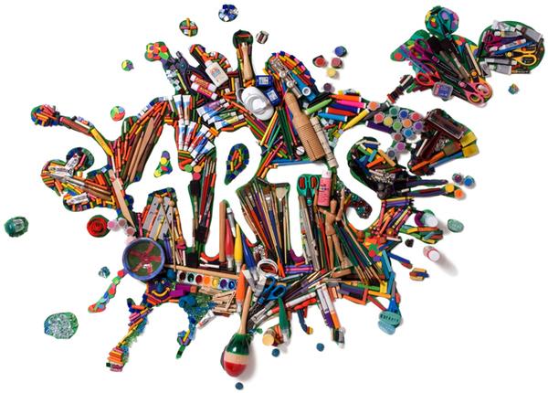 Arts Plastiques option